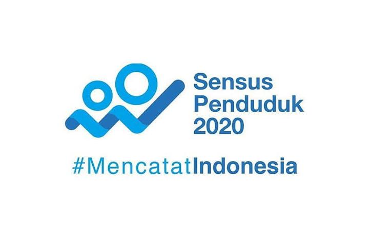 Panduan mengisi form sensus online 2020